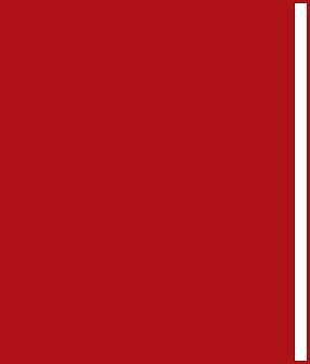 Дверь Одностворчатая с двумя полками окном и ковкой