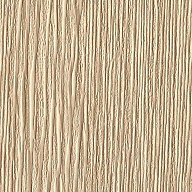 Образцы и цвета плёнок ПВХ
