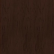Цвет:    Antique Oak