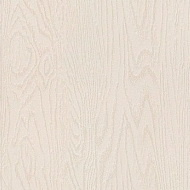 Цвет:    Cappuccino Softwood